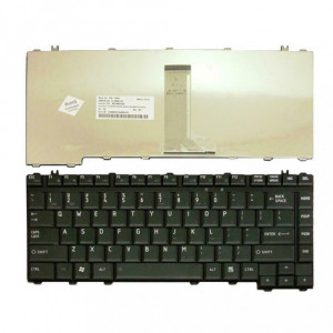 Tastatura Laptop, Toshiba, Satellite A350