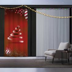Draperie decor, Cipcici, poliester 100 procente, 140 x 260 cm, 785CPC7136