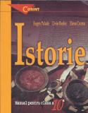 Istorie. Manual clasa a 10 a CORINT Eugen Palade (stare: ca nou)
