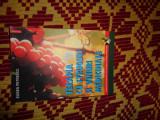 Terapia cu struguri si vinuri medicinale 145pagini/an2002- eugen petrescu