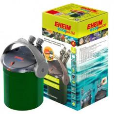 Eheim Filtru Extern Ecco Pro 130MF, 2032020, pt.60-130L