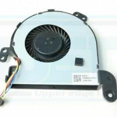 Cooler Radiator Ventilator Asus X540 X540S X540SA R540S