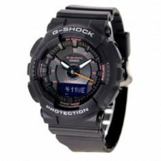 Ceas Casio G-Shock GMA-S130VC-1ADR