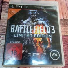 Battlefield 3 - Joc Original PS3