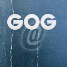 Gog (Papini)