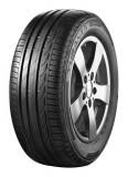 Cumpara ieftin BRIDGESTONE T001 TURANZA MO 225/45R17 91V, 45, R17