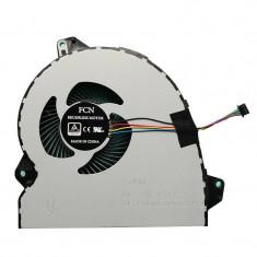 Cooler laptop Asus Rog KX53