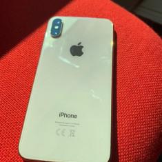 vand Iphone Xs
