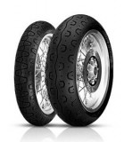Motorcycle Tyres Pirelli Phantom Sportscomp ( 130/70-18 TL 63H Roata spate, M/C )