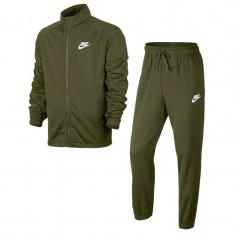 Trening Nike Sportwear - Trening Nike Original - 861780-395