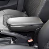 Cotiera SEAT LEON piele ecologica dedicata