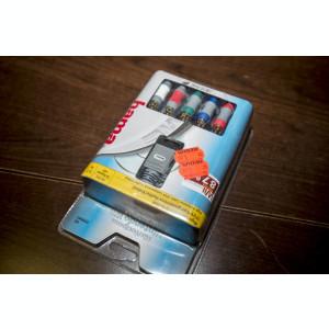Cablu conector Wii (component)