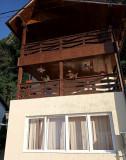 """Cazare """"Casa Bimba"""" Dubova (Clisura Dunarii )"""