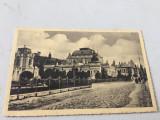 Vatra Dornei  1938