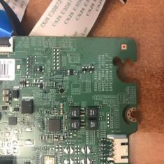 Placa de baza Samsung UE50H6270