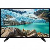 Televizor Finlux 43UHD4001 Smart TV 43inch 109cm UltraHD 4K Black