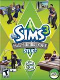 The Sims 3 High End Loft Stuff PC
