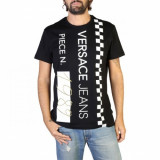 Versace Jeans - B3GTB74B_36590