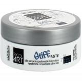 Professionnel Tecni Art Stiff Pasta Modelatoare Unisex 75 ml, L'Oreal