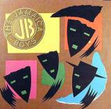 Vinil The Jamaica Boys – The Jamaica Boys (-VG)