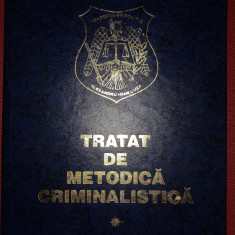 Tratat de metodica criminalistica - Constantin Aionitoaie, Nemira, Stephen King