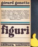 Figuri Gerard Genette