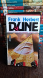 DUNE - FRANK HERBERT,vol.2
