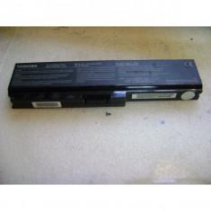 Baterie laptop Toshiba Satellite L332 model PA3634U-1BRS netestata