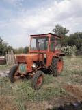 Vand utilaje agricole!
