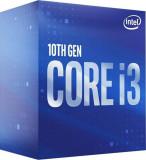 Procesor Intel Core i3-10300 3.7GHz Box