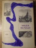 VALEA OLTULUI - CL. GIURCANEANU, C. MOCANU