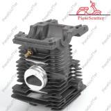 Kit Cilindru - Set Motor Drujba Stihl - Stil MS 270 - 44mm