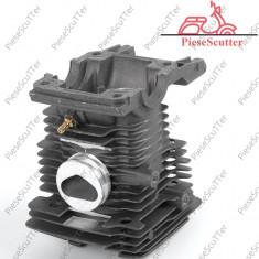 Kit Cilindru - Set Motor Drujba Stihl - Stil MS 027 - 44mm