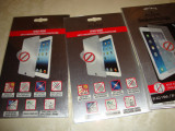 Folie protectie tableta ipad mini / retina display / navigatie auto, Smart Protection