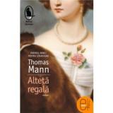 Alteta regala (ebook)
