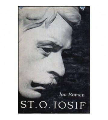 St. O. Iosif foto