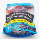 Tutun D&B Alternativ 100 grame