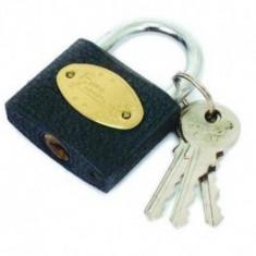 Lacat metal 32 mm, Gadget 500503