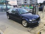 Vand BMW E46 320d Facelift, Seria 3, 320, Motorina/Diesel