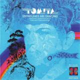 Isao Tomita Snowflakes Are Dancing (cd)
