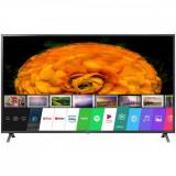 Televizor LG LED Smart TV 86UN85003LA 217cm Ultra HD 4K Black