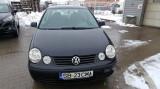 VW Polo 1.2 perfecta stare de functionare, Benzina, Hatchback