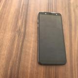 Samsung A6 2018 Ca nou 32 gb, 32GB, Albastru, Neblocat