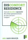 Disconfort residence. Cum sa identifici capcanele din schita apartamentului pe care vrei sa-l cumperi