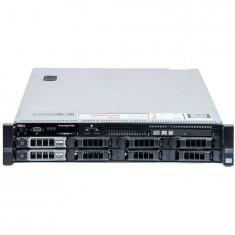 Server Dell Refurbished PowerEdge R720 Intel Xeon E5-2660V2 32GB DDR3 No HDD