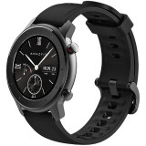 Smartwatch Amazfit GTR 42mm Starry Black