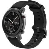 Smartwatch Amazfit GTR 42mm Starry Black, Xiaomi