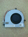 Ventilator Dell Inspiron 3521