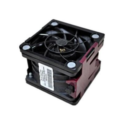 Ventilator server HP PROLIANT DL380P G8 DL380E G8 654577-002 662520-001 foto