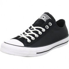 Tenisi Barbati Converse Low CT AS 165334C